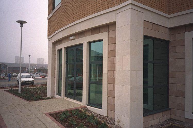 NEW BUILD NEW BUILD astoncross e1476271332606