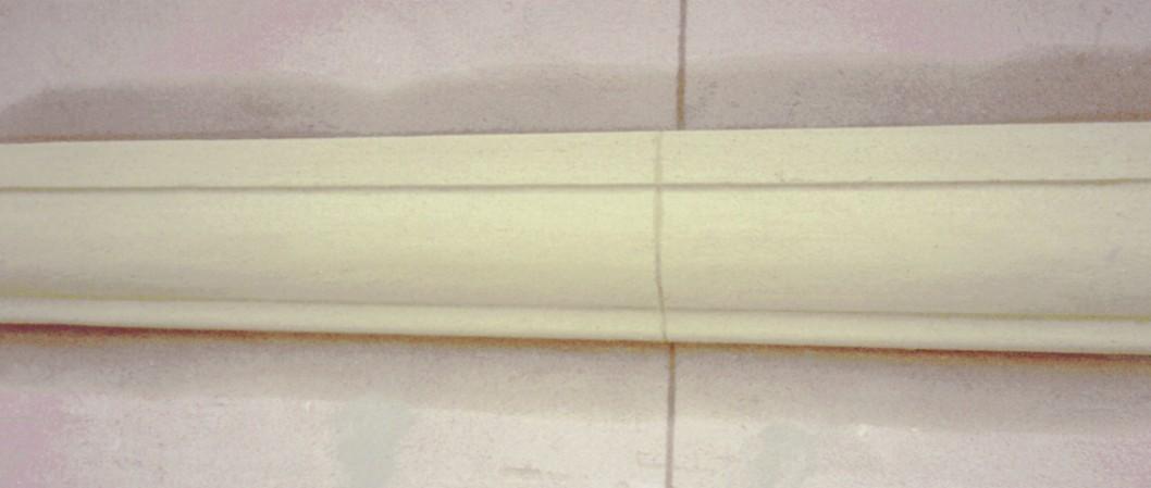 STONEMASONS STONEMASONS Stone Dust Repairs 2