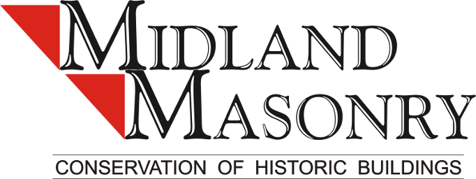 Midland Masonry